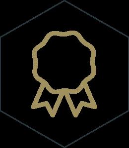 RCLogoModern+SERVICESexperts2
