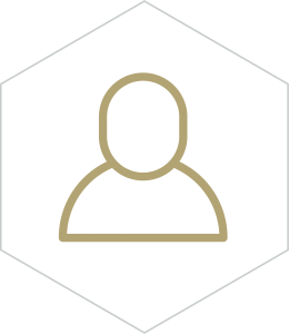 RCLogoModern+SERVICESindividuals