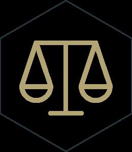RCLogoModern+SERVICESlawyers