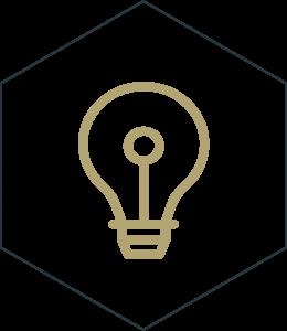 RCLogoModern+SERVICESstartup2
