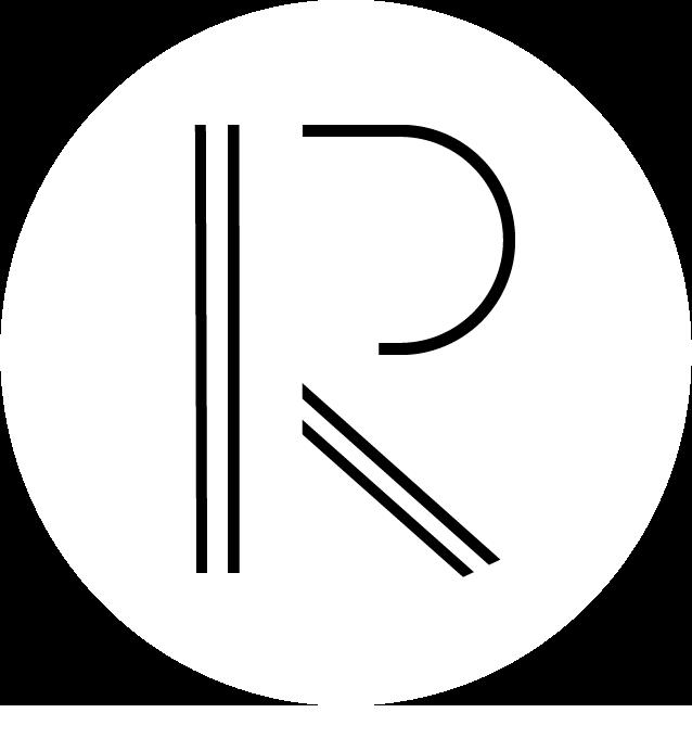 RCLogoModernSub2